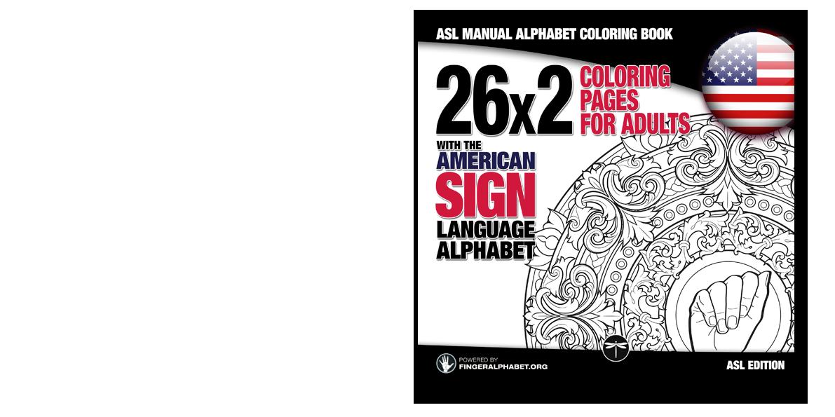 00-ASL-coloring