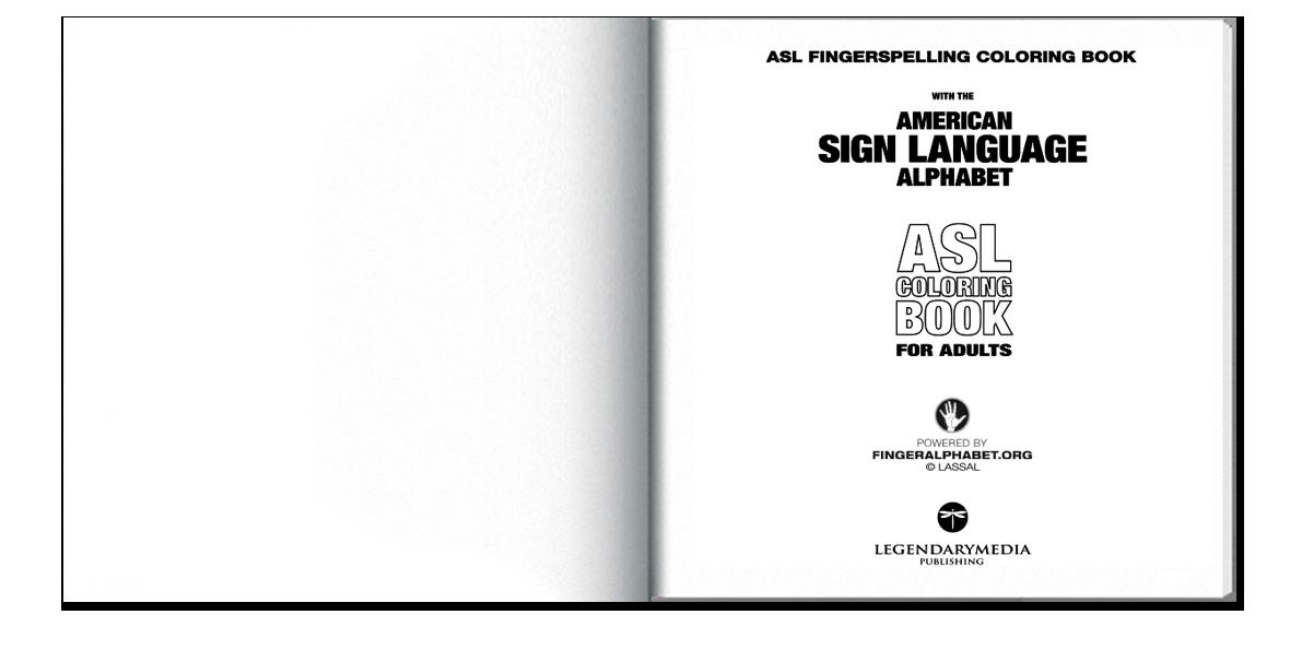 01-ASL-coloring