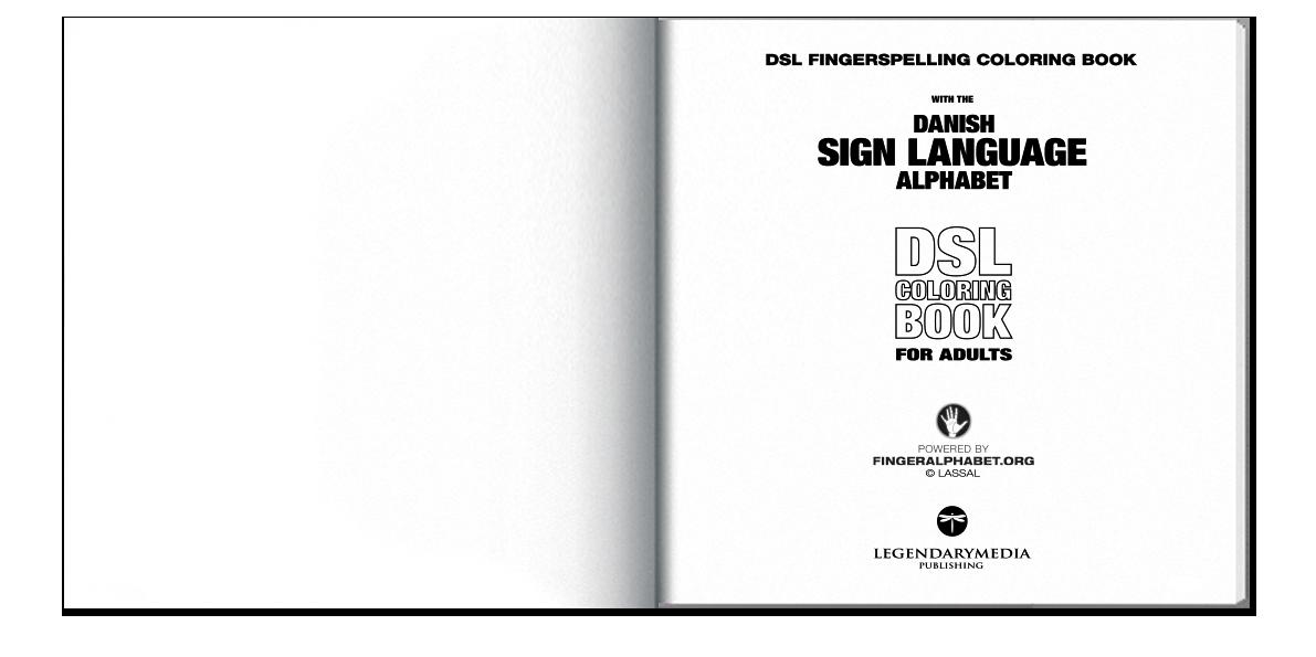 01-DSL-coloring