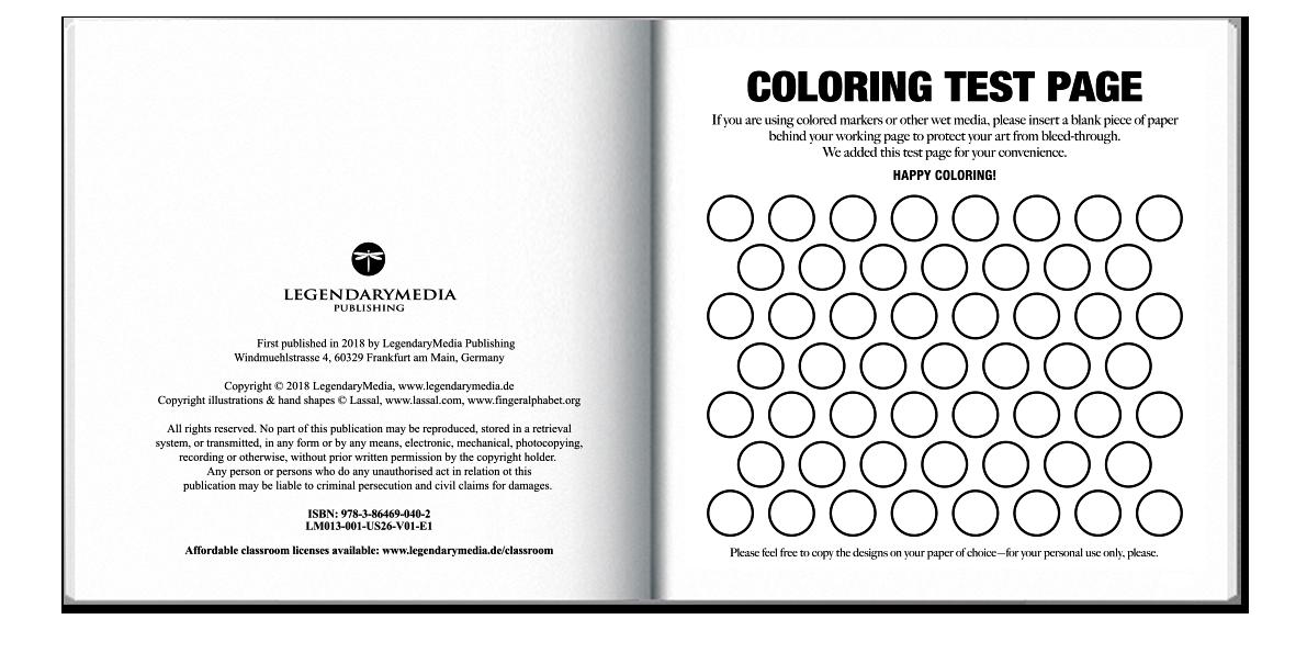 02-ASL-coloring