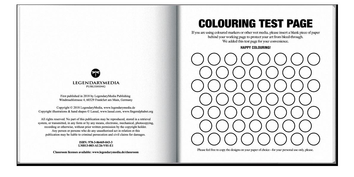 02-AUSLAN-coloring