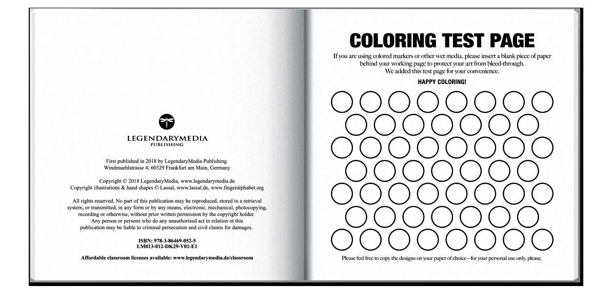 02-DSL-coloring