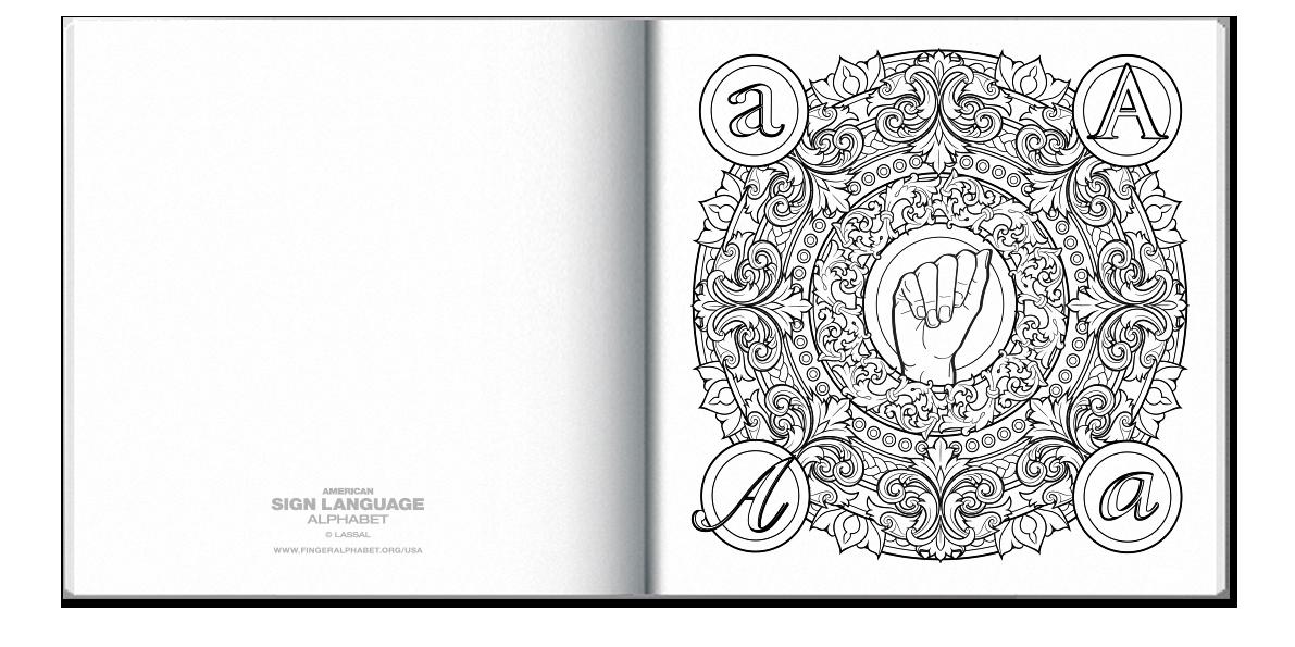 04-ASL-coloring