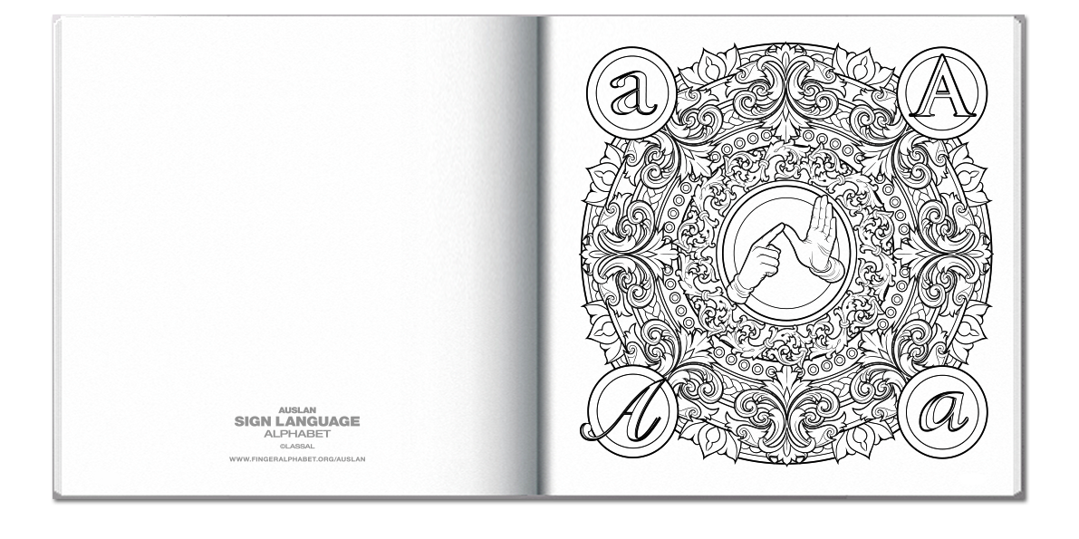04-AUSLAN-coloring
