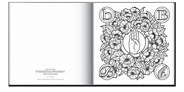04-DSGS-coloring