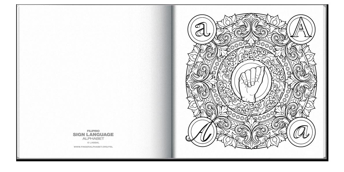 04-FSL-coloring