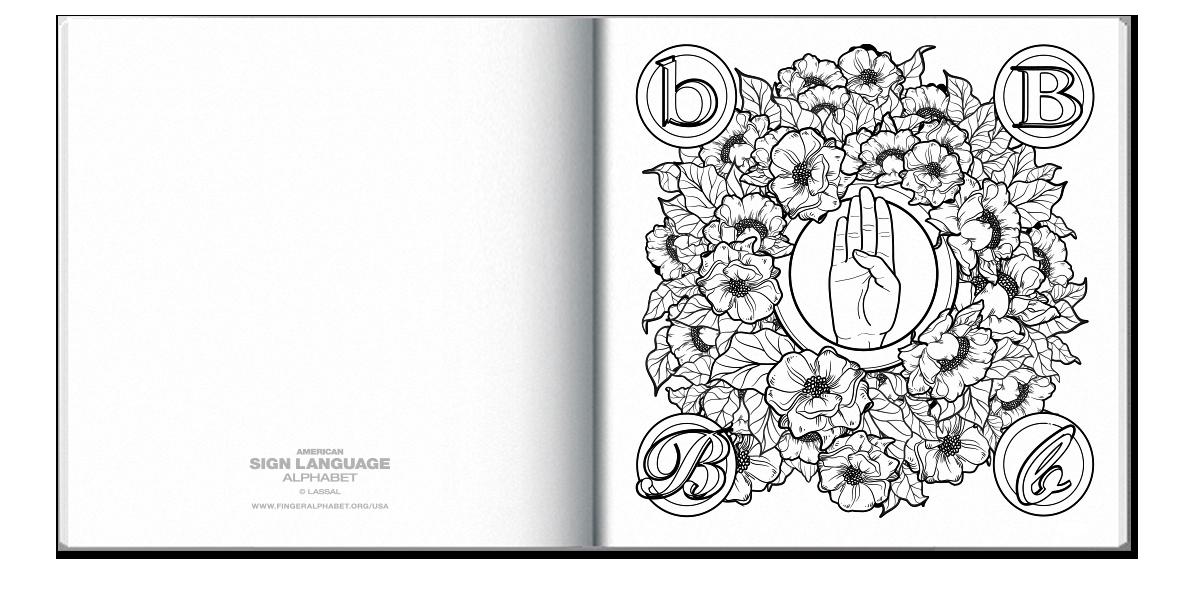 05-ASL-coloring