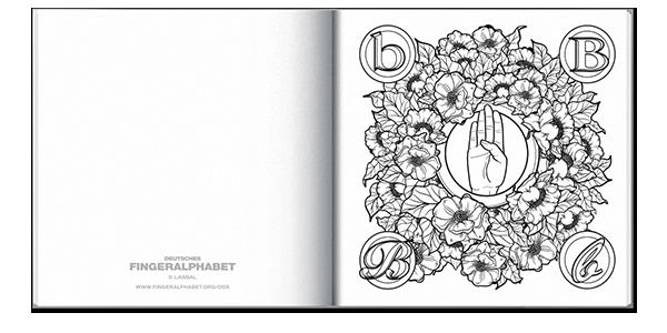 05-DGS-coloring