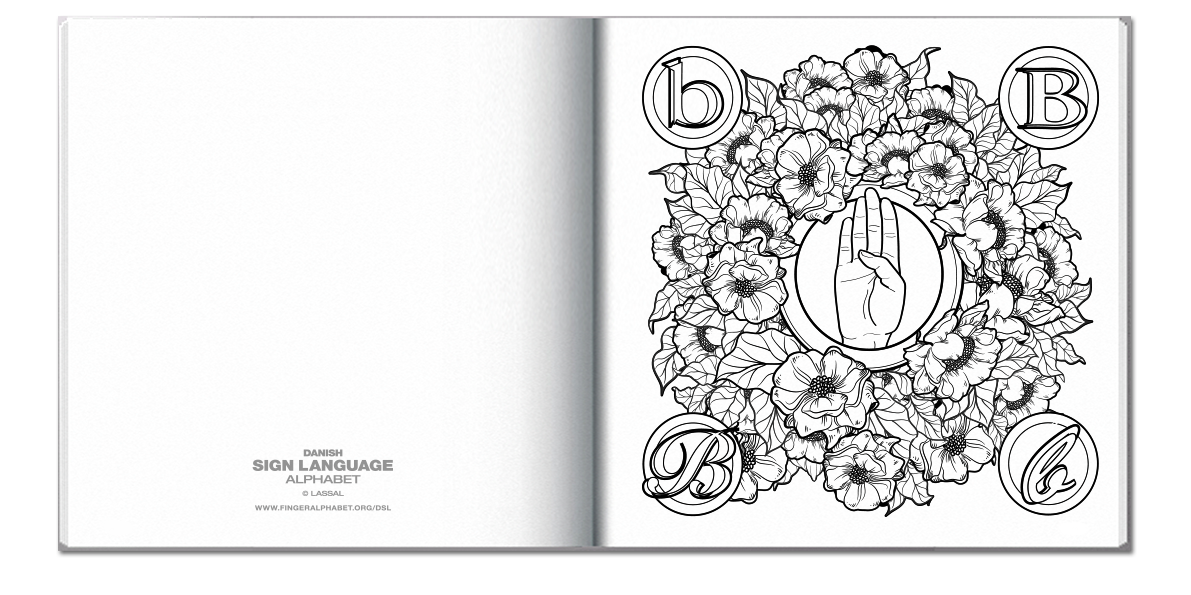 05-DSL-coloring