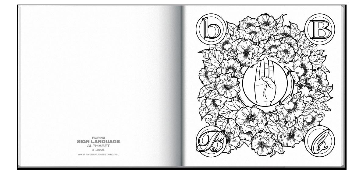 05-FSL-coloring