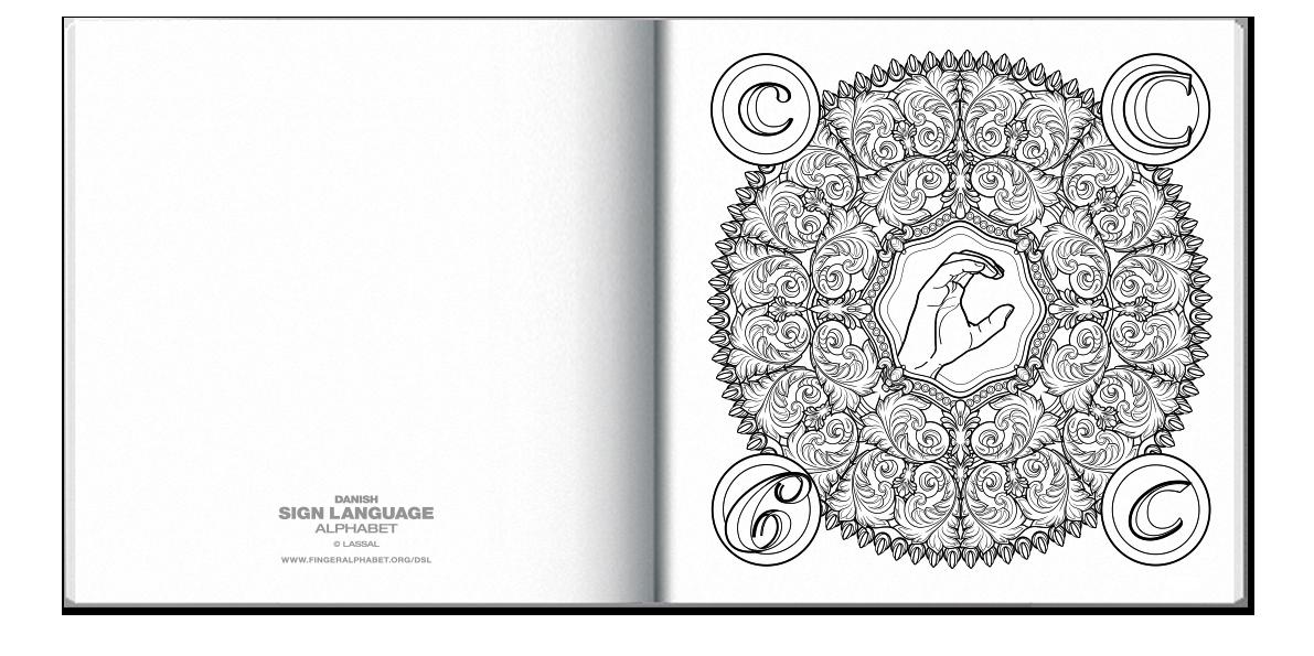 07-DSL-coloring