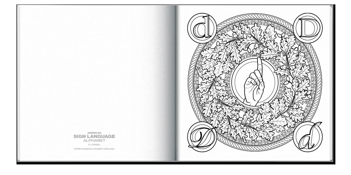 09-ASL-coloring