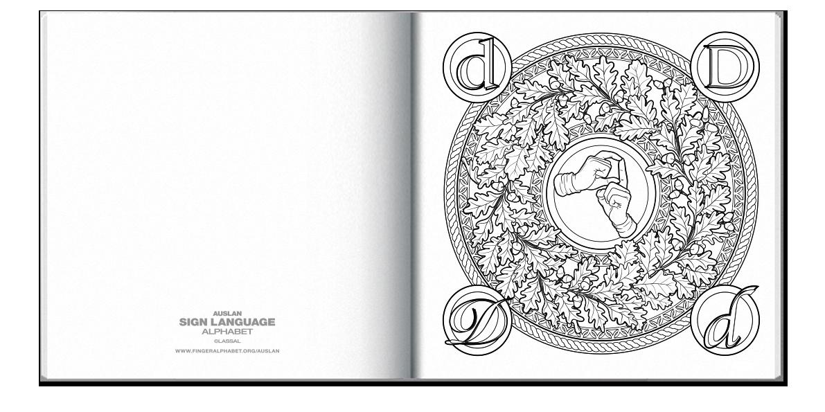 09-AUSLAN-coloring