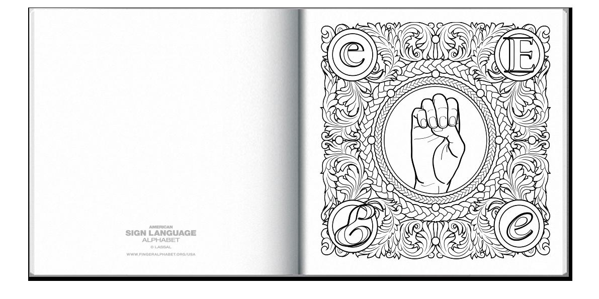 11-ASL-coloring