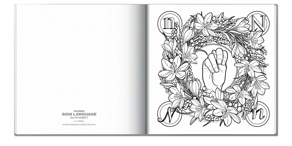 29-FSL-coloring