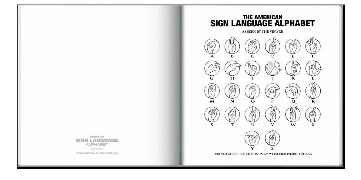 55-ASL-coloring