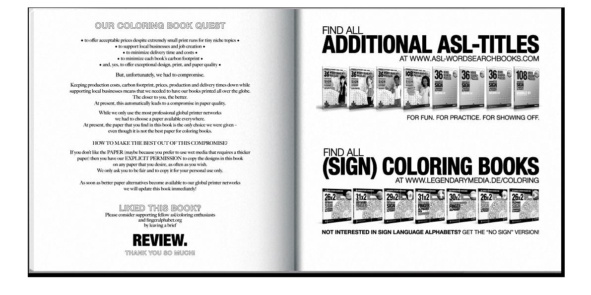 56-ASL-coloring