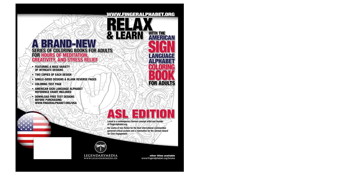 57-ASL-coloring