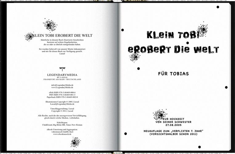 leseprobe-klein-tobi-02